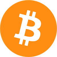 bitcoin advokatų kontora